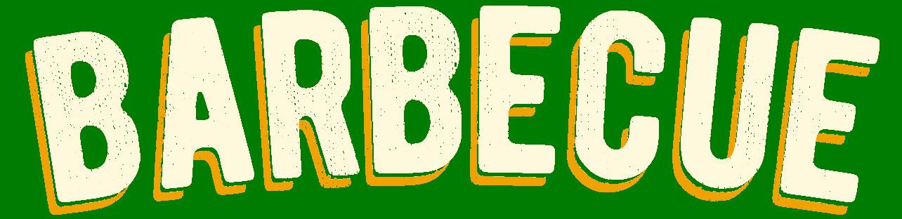 Bbq header 2 X